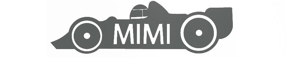 Mimi traiteur
